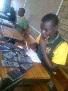tmp_7214-calculator-meme410532346